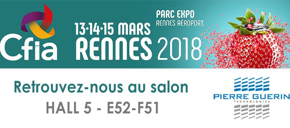 CFIA_RENNES_PIERRE_GUERIN_2018
