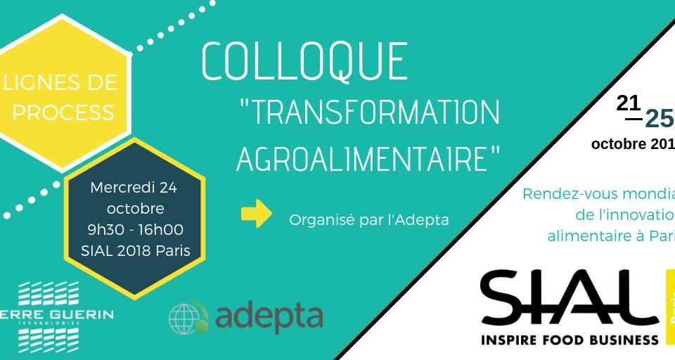 colloque_SIAL_2018