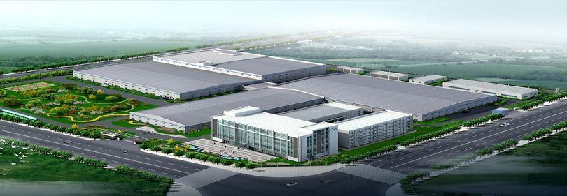 Important order by Beijing Minhai Biotechnology Co. Ltd. - Pierre ...