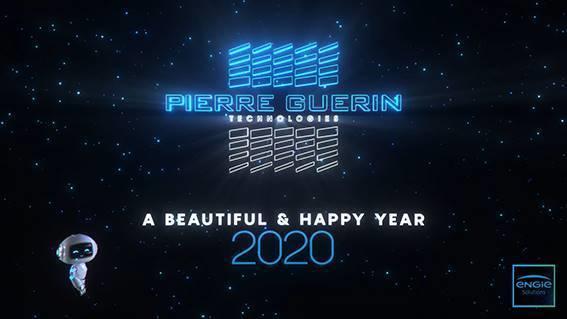 VOEUX 2020 EN
